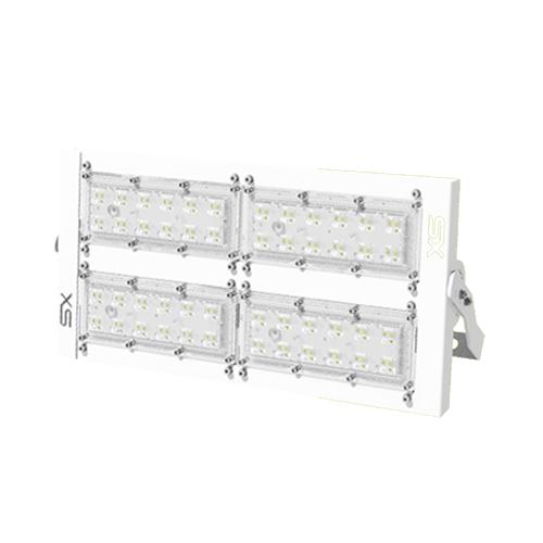 Refletor Industrial Robust SX LED 220W  - RJE ILUMINAÇÃO