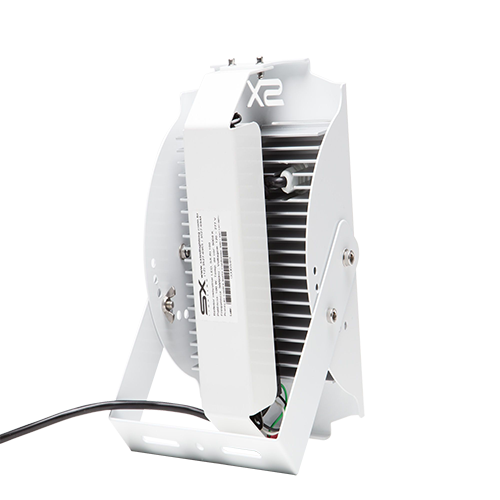 Refletor Industrial Smart SX LED 70W  - RJE ILUMINAÇÃO