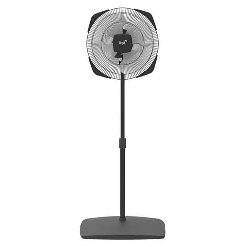 Ventilador Oscilante - Atual 50 Coluna  - RJE ILUMINAÇÃO