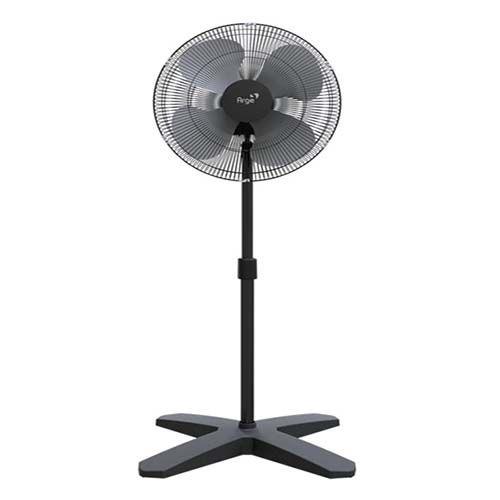 Ventilador Oscilante - Max 50 Coluna  - RJE ILUMINAÇÃO