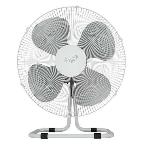 Ventilador Oscilante - Max 50 Mesa  - RJE ILUMINAÇÃO