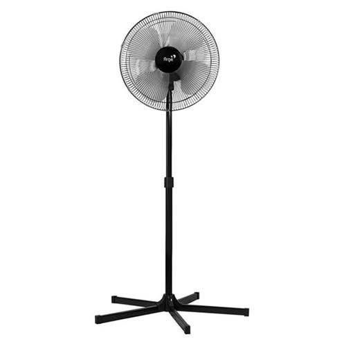 Ventilador Oscilante - Max - 60 Coluna  - RJE ILUMINAÇÃO