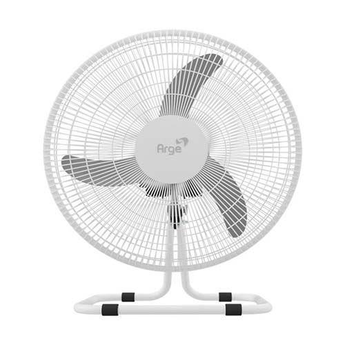 Ventilador Oscilante - Stylo 50 Mesa  - RJE ILUMINAÇÃO