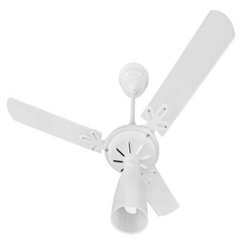 Ventiladores de Teto - Arlux  - RJE ILUMINAÇÃO