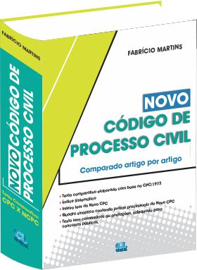 Artigo 940 codigo civil