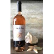 Invictus - Rosé