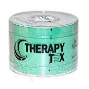 Therapy Tex Verde - Bandagem Elástica Terapêutica: 5 cm X 5 metros