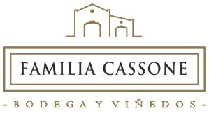Familia Cassone