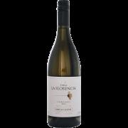 Finca La Florencia Chardonnay 2018