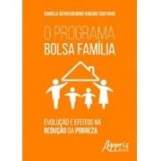 Bolsa Família Evolução e Efeitos na Redução da Pobreza