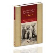 Questão Social e Serviço Social no Brasil: Fundamentos Sócio Históricos