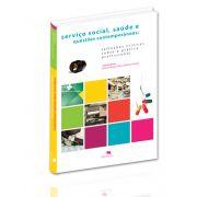 Serviço Social, Saúde e Questões Contemporâneas: Reflexões Críticas Sobre a Prática Profissional