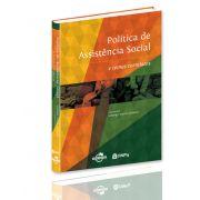 Política de Assistência Social e Temas Correlatos