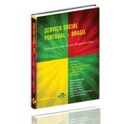 Serviço Social Portugal-Brasil: formação e exercício em tempos de crise