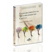 Envelhecimento na sociabilidade do capital