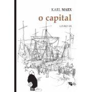Capital - livro III