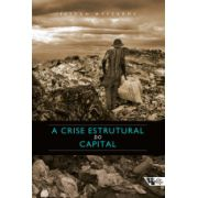Crise estrutural do capital