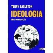 Ideologia: uma introdução