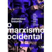Marxismo ocidental