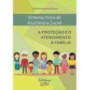 Sistema unico de assistencia social a proteção e o atendimento a familia