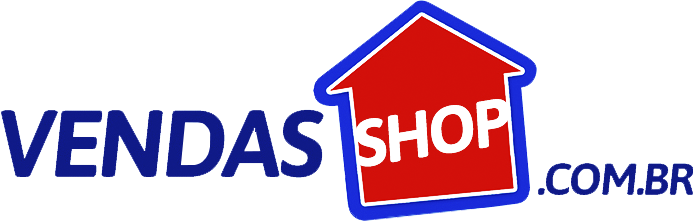VendasShop
