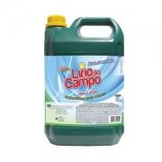 Água Sanitária com Cloro Ativo 5 Litros