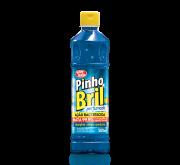 Desinfetante Pinho Bril Perfumado Brisa do Mar 500ml