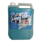 Limpa Vidro 5 Litros