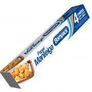 Papel Manteiga 28 Cm X 4 Metros