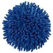 Refil Para Perfect Mop 360 Esfregão Limpeza a Seco