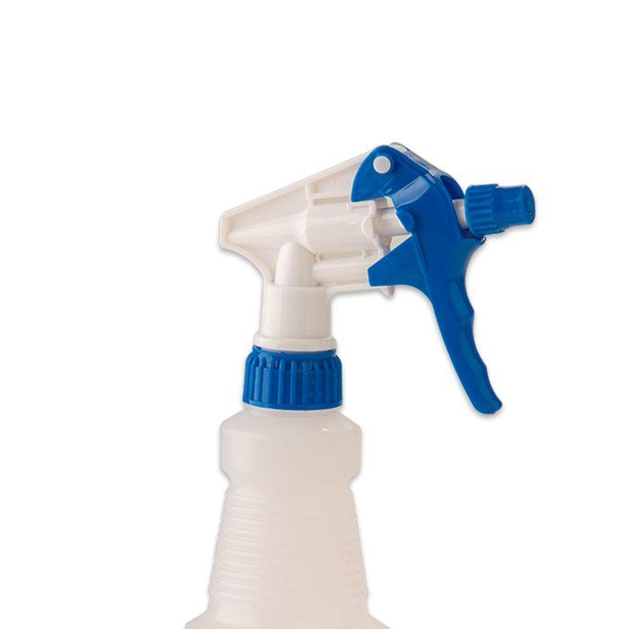 Pulverizador Borrifador Spray Profissional