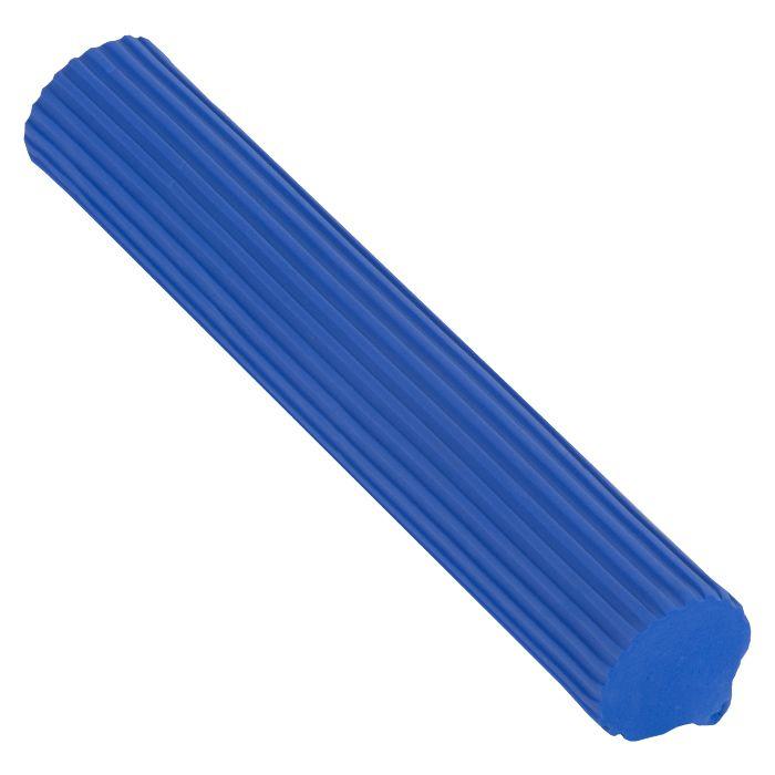 Refil Para Rodo Mágico 38 Cm Espuma Azul
