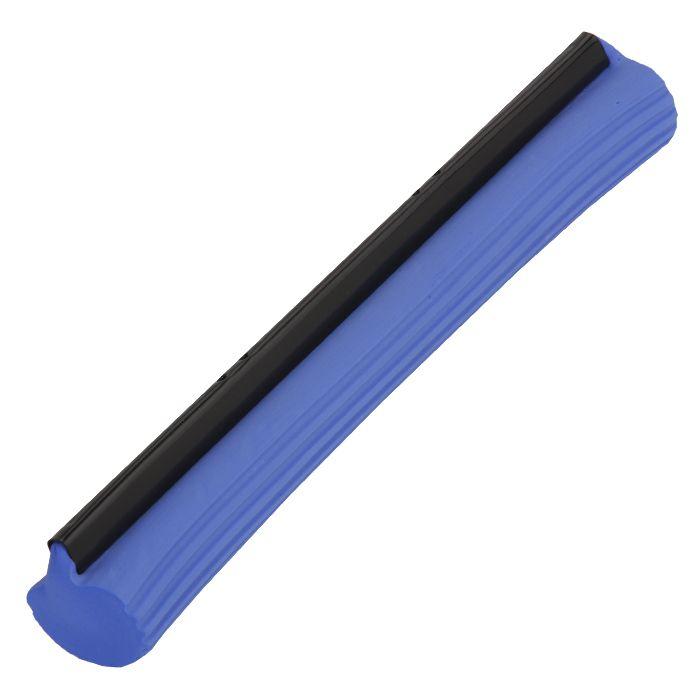 Rodo Mágico 38 Cm cabo Retrátil Com 3 Refil absorvente