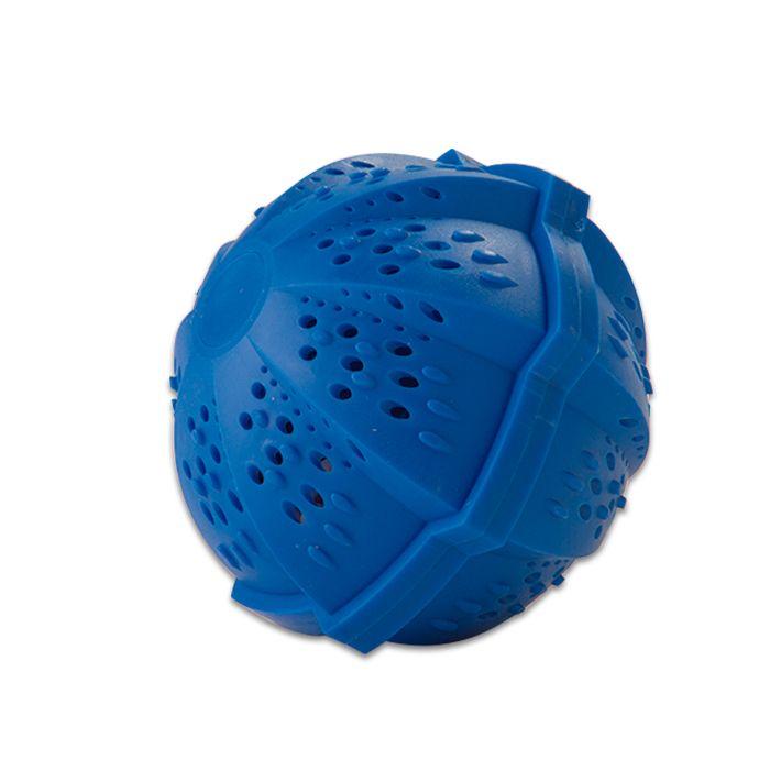 Spin Mop 360 Esfregão Cesto Inox  Com 3 Refil e Bola Lava Roupa