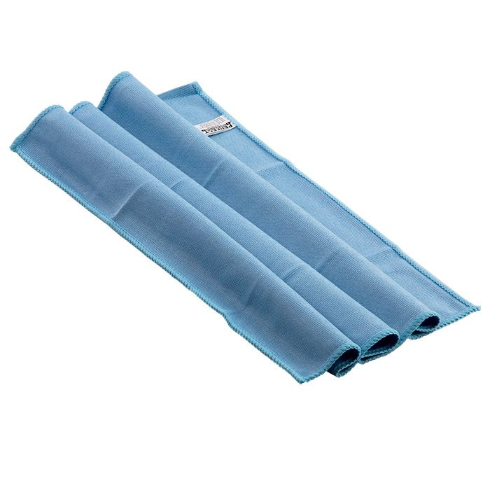 Toalha Limpa Vidros 40X40 Cm