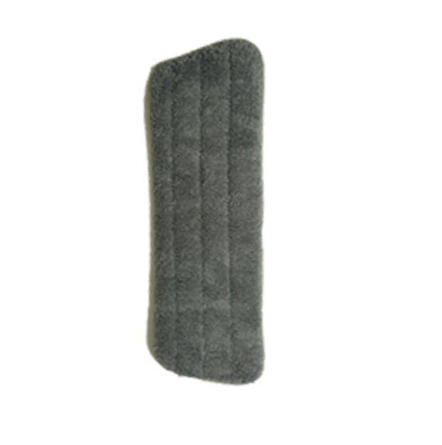 Vassoura Mágica Mop Spray Wap C/ Reservatório +1 Refil Extra