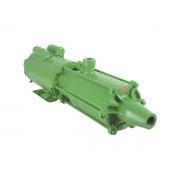 Bomba Centrífuga ME-AL 1210 1 CV Monofásico 110/220V Schneider