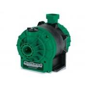 Bomba Para Pressurização Com Fluxostato Interno Syllent Aqquant MB71E0027A5 1 CV 60 Hz Monofásica 220V