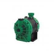 Bomba Para Pressurização Syllent Aqquant Mb63e0025a 1/2 CV Monofásico 110V