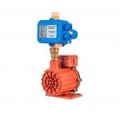 Bomba Pressurizacao Água Quente Syllent Aqquant Mb63e0067amp/Prel 350W Monofasica 60Hz