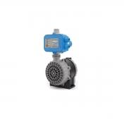 Bomba Pressurização Syllent Aqquant Mb63e0006a 1/2 CV Monofásico 110V