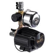 Bomba Pressurizadora Rowa Max Press 22 Monofásico 220V