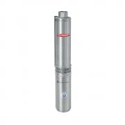 Bomba Submersa SCHNEIDER SUB15-10S4E8 1 CV 220V Monofásico