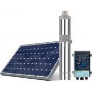 Bomba Submersa Solar Ultra Pumps 3