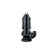 Bomba Submersível 50WQ15-26 4 CV 220/380V PDR