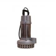 Bomba Submersivel Para Drenagem Ds-9m 1/2 Cv Monofasico 220v Dancor