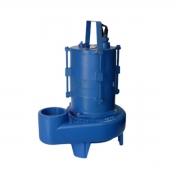 Bomba Submersível Para Drenagem e Esgotamento Ds 76-50 1 Cv Mono 220v Dancor