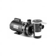Bomba Ultra Pumps 1/3 CV para Piscina 110/220V