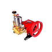 Bomba Ultra Pumps Lavadora Pistão de Alta Pressão Lava Jato S 22 F