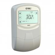 Controlador Diferencial De Temperatura Ultraled
